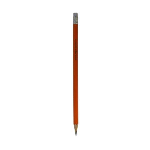 HB navaden svinčnik
